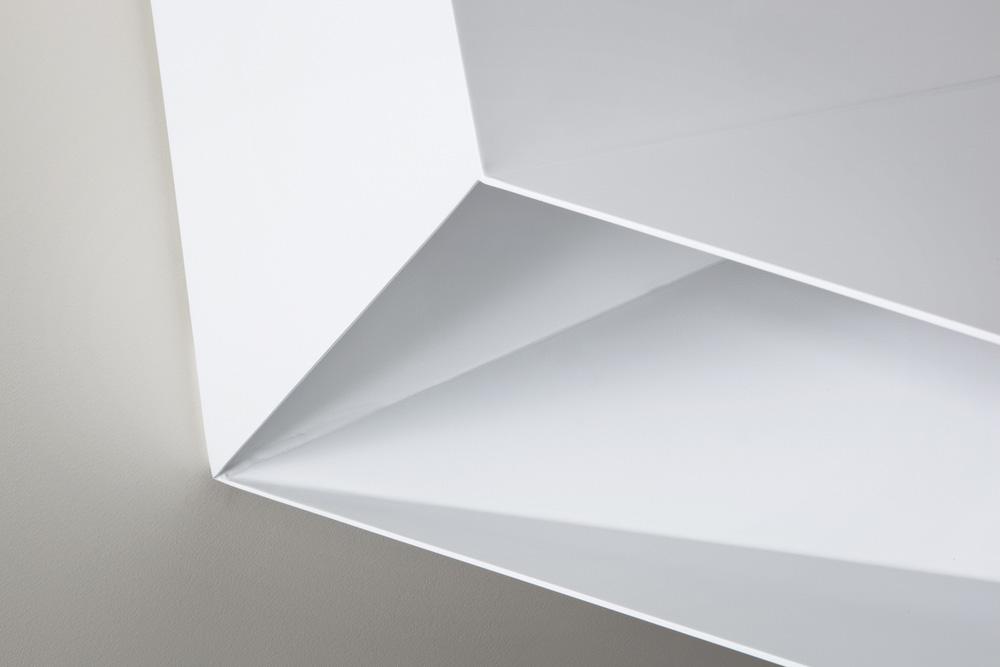 Lukas Schaffhuser Architekturfotografie Zuerich Professur Schwartz ETH Projekte Tisch 03 Folddesk