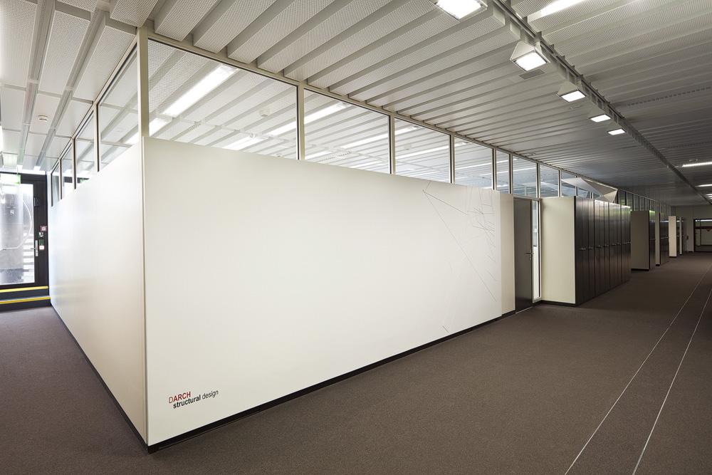 Lukas Schaffhuser Architekturfotografie Zuerich Professur Schwartz ETH Projekte Wand 02