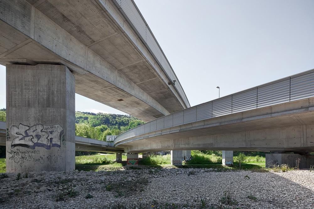 Lukas Schaffhuser Architekturfotografie Zuerich Uetliberg Nord 02