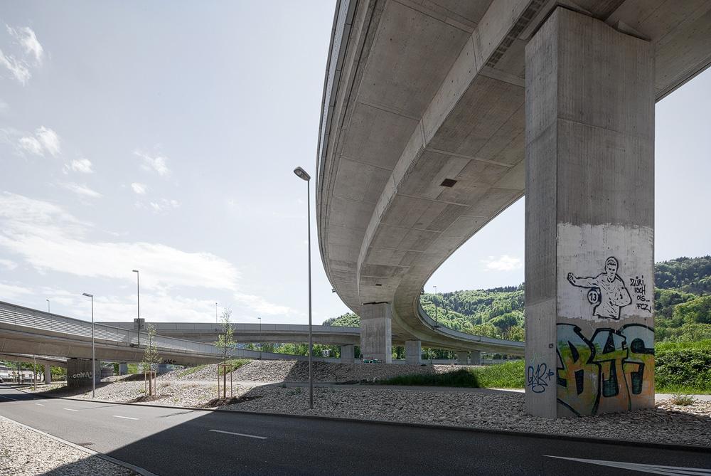 Lukas Schaffhuser Architekturfotografie Zuerich Uetliberg Nord 04