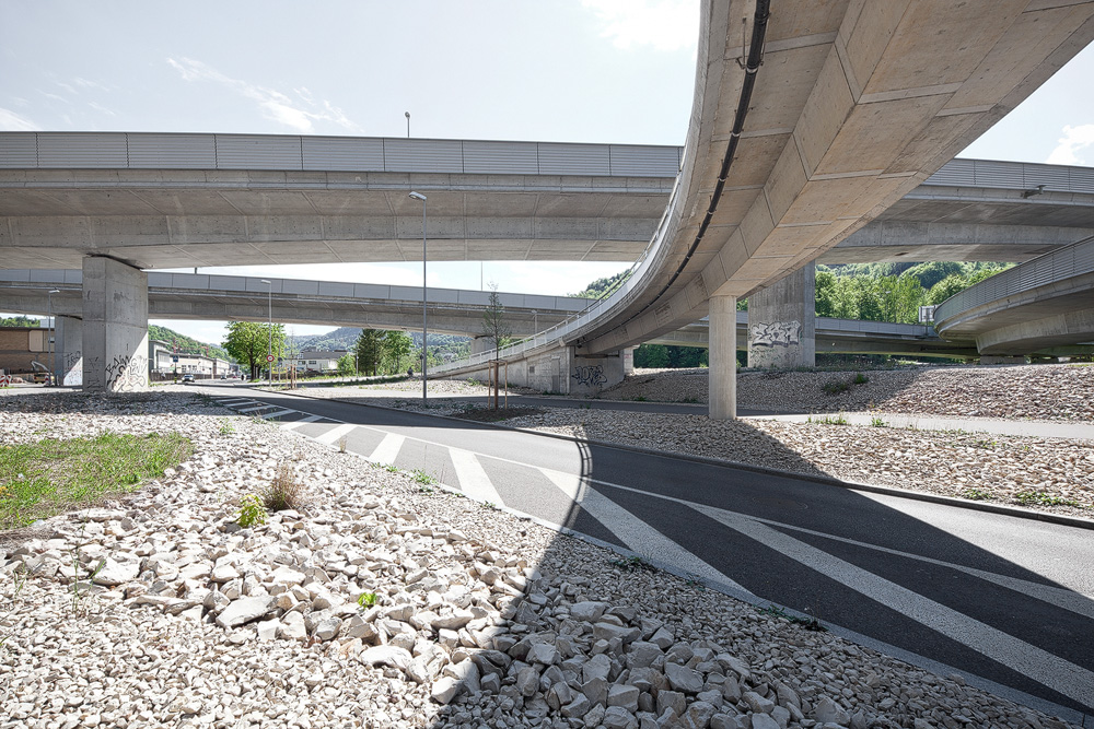 Lukas Schaffhuser Architekturfotografie Zuerich Uetliberg Nord 06